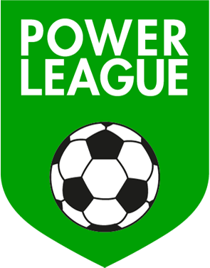 Powerleague Group crest