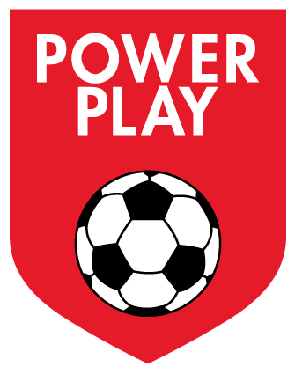 Powerplay crest